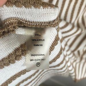 Calvin Klein Dresses - Calvin Klein knit dress